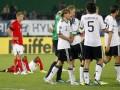 Анонс матчей Евро-2012: Германия близка к выходу из группы, Россия следит за Ирландией и Словакией