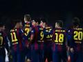 Барселона - Эльче 5:0 Видео голов и обзор матча Кубка Испании