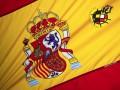В Испании намерены сократить Примеру и ввести Boxing Day