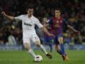 Реал продлил контракт с защитником Альваро Арбелоа