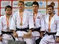 Тренер сборной Украины по дзюдо: Нас просто взяли и унизили перед всеми