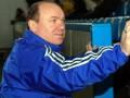Болельщики требуют вернуть Леоненко в эфир (ФОТО)