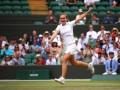 Снигур стала полуфиналисткой турнира серии ITF в Дубае