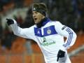 Ярмоленко: Спросите Шитова, как он сыграл