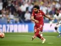 Тоттенхэм - Ливерпуль 0:2 видео голов финала Лиги чемпионов