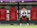 Форвард сборной Германии: Вы не представляете, как обидно четвертый раз проиграть в полуфинале