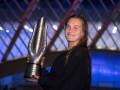WTA Elite Trophy: Арина Соболенко - победительница турнира