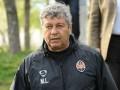 Луческу: Мы потеряли трех важных игроков перед чемпионатом