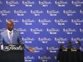 НБА: Биллапс отказался стать президентом Кливленда