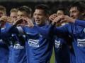 IFFHS. Днепр обогнал Динамо в рейтинге самых успешных клубов мира