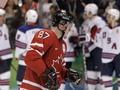 Россия и Канада могут сыграть уже в четвертьфинале