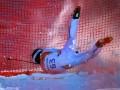 Стелите подушки: Самые яркие падения на Олимпиаде в Сочи