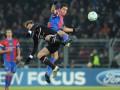 Бавария vs Базель, Интер vs Марсель: в шаге от сенсаций