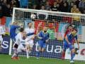 Экс-игрок сборной Украины: Диву даешься, как с таким преимуществом мы не выиграли