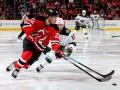НХЛ: Сент-Луис обыграл Нэшвилл, Монреаль уступил Торонто
