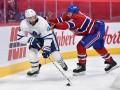 НХЛ: Монреаль уступил Торонто, Оттава разобралась с Ванкувером
