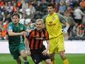 УПЛ: Динамо и Шахтер побеждают соперников