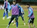 Основной защитник Зари уедет играть в Азербайджан
