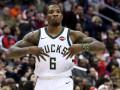 Сокрушительные данки Бледсоу и Картера  – среди лучших моментов дня НБА