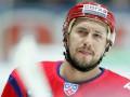Московские врачи ввели выжившего хоккеиста в искусственную кому