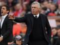 Главный тренер Баварии останется в клубе