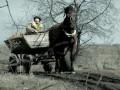 Конь Игнашка. Кубань поддела ЦСКА в оригинальном ролике