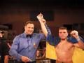 Деревянченко и Хитров вернутся на ринг в июле