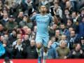 Мама игрока Манчестер Сити забирает у него всю зарплату