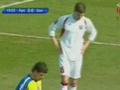Арсенал - Закарпатье - 0:0