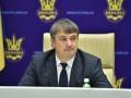 Полиция закрыла дело о поддельном дипломе вице-президента ФФУ