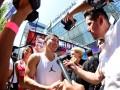 Головкин: Бой с Альваресом – самый важный в моей карьере