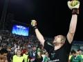 Защитник, отбив два пенальти, вывел Лудогорец в Лигу чемпионов