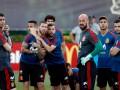 Португалия – Испания: анонс матча ЧМ-2018