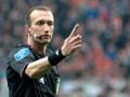 Игроки Черноморца обвинили судью Вакса в нецензурной брани на поле