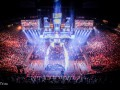 CS:GO В Германии стартовал турнир ESL One Cologne 2016