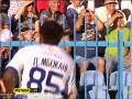 Мбокани приносит Динамо первую победу в чемпионате
