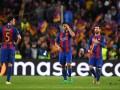 Барселона может разориться, если Каталония станет независимой