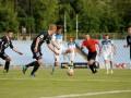 Сталь - Черноморец 1:2 Видео голов и обзор матча чемпионата Украины