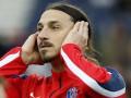 Златан Ибрагимович может уехать играть в Америку
