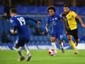 Челси - Уотфорд 3:0 видео голов и обзор матча чемпионата Англии