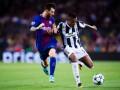 Ювентус – Барселона: прогноз и ставки букмекеров на матч Лиги чемпионов