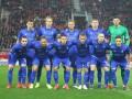 Стал известен соперник Динамо в 3-м квалификационном раунде ЛЧ-2019/20