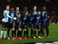 Брюгге опубликовало заявку на матч с Динамо в Лиге Европы