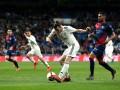 Реал - Уэска 3:2 видео голов и обзор матча чемпионата Испании