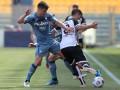 Парма — Аталанта 2:5 видео голов и обзор матча чемпионата Италии
