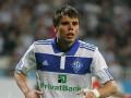 Вукоевич: Я не знаю, почему болельщики не приходят на наши игры