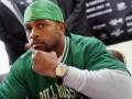 Рой Джонс: Я все еще значимая фигура в мире бокса
