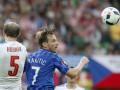 Ракитич: Мы должны умирать на поле в матче с Португалией