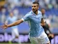 Днепр проиграл Лацио и потерял шансы на выход в плей-офф Лиги Европы