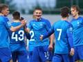 Динамо продлило карантин до конца апреля